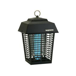 1 ½ ACRE Flowtron Electric Insect Killer Mosquito Bug Zappe