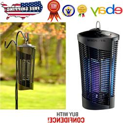 Stinger 1.5 Acres 3-in-1 Insect Zapper Best Service Fast Fre