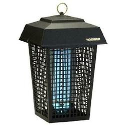 1 Acre Flowtron Bug Zapper Mosquito Killer Insect Trap Elect