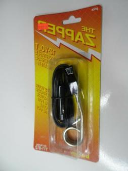 12 Volt Vintage ImmersionBeverage Heater The Zapper 111-812
