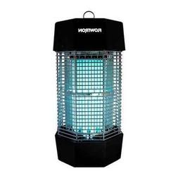 Flowtron 2-Acre Bug Fighter Zapper Fly & Insect Control