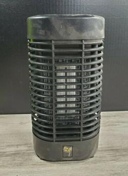 Black Flag 2000 Volt Bug Zapper, Half Acre Coverage BZ-20