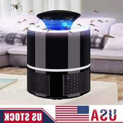2019 electric fly bug zapper insect killer