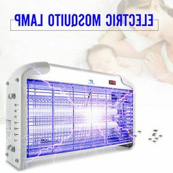20w 30w uv lamp electric control fly