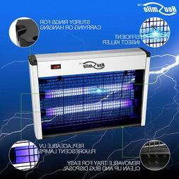 12V 69800mAh Car Jump Starter Portable USB Power Bank Batter