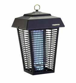Electronic Insect Killer 80W Bug Zapper Light Bulb Outdoor M