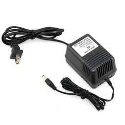 PK-Power AC Adapter for Alesis Microverb 4 II Midiverb 2 3 I