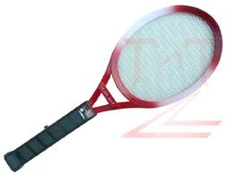 The Jolt Racket