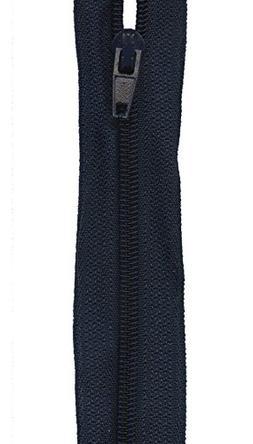 Sullivans 95152 Make-A-Zipper Regular roll & 12 Zipper Pulls