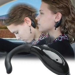 Anti Sleep Doze Nap Zapper Drowsy Alarm Alert Safe Car Drive