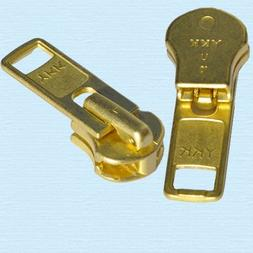 ZipperStop Wholesale Authorized Distributor YKK Zipper Repai