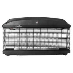 B20E 40W Bug Zapper Indoor Outdoor Fly Insect Killer, Intell