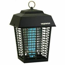 bk 15d electronic insect killer 1 2