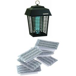 Flowtron BK-15D Electronic Insect Killer and Attractant Bund