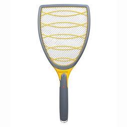 Stinger BKR200 Portable Bug Zapper Racket Handheld Insect Za