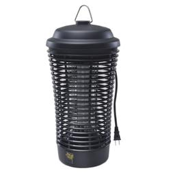 Black Flag BZ-40 40-Watt Outdoor Bug Zapper