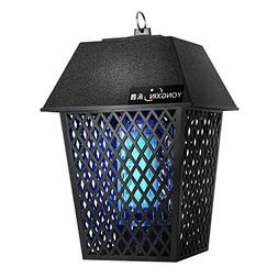YONGXIN BP40B 20W Indoor and Outdoor Mosquito Bug Zapper Ele