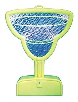 Clear Innovations Bug Zapper 2 in 1 Hanging or Table Glows I
