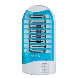Kpest Bug Zapper,1 Pack Insect Killer/Mosquito Killer Lamp,E