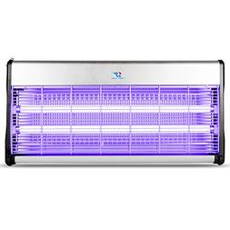 Bug Zapper, Mosquito Insect Killer, Fly Eliminator, Pest Con