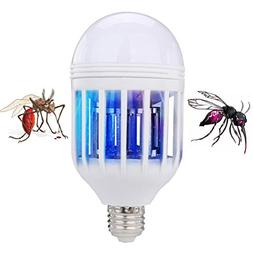 bug zapper bulb