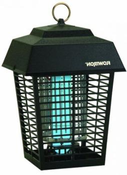 Flowtron Bug Zapper Electronic Insect Fly Killer Machine Kit