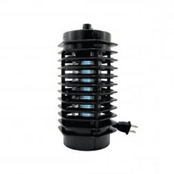 Bug Zapper Light Indoor Outdoor Electronic Best Stinger