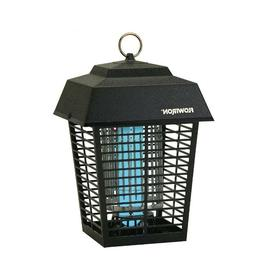 Bug Zapper Light Outdoor Mosquito Control Flowtron 1/2 Acre