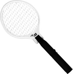 bug zapper outdoor mosquito killer electric fly