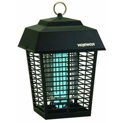 Bug Zapper Pest Control Electronic Insect Killer 1/2 Acre Co