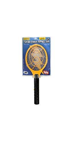 Bug zapper tennis racket - 4 Pack