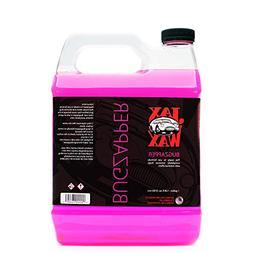 Jax Wax BugZapper Commercial Bug Remover - 1 Gallon