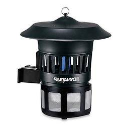 Bundle - 2 Items: DynaTrap DT1100 Insect Trap with Replaceme
