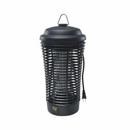 bz 40 40 watt outdoor bug zapper