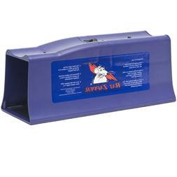 classic electronic rat trap