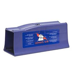 classic rzc001 4 indoor electronic rat trap