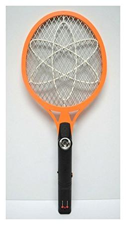 cordless rechargeable bug zapper mosquito
