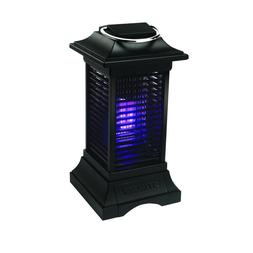 Deluxe Stinger Cordless Insect Bug Zapper Electronic Insect