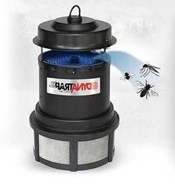 Dynatrap Dt2000xl Heavy Duty Flying Biting & Mosquito Insect