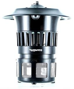 Dynatrap Dt1100 Flying Biting & Mosquito Insect Trap 1/2 Acr