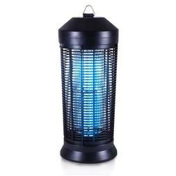 Pack of 2 SereneLife Electric Bug Zapper, In/Out Waterproof