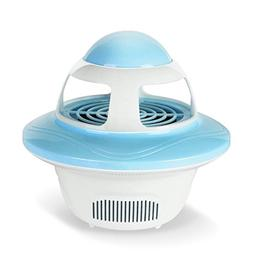 Cinhent Mosquito Killer, Electric Fly Insect Bug Zapper Pest