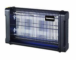 Electric Indoor Bug Zapper Insect Killer, Fly Killer, UV Tub