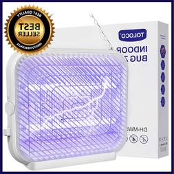 Electric Indoor Outdoor Bug Zapper Mosquito Fly Insect Pest