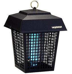 Electric LAMP INSECT KILLER Mosquito Zapper Bug Pest Fly Tra