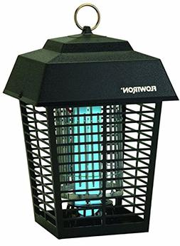 Electronic Bug Zapper Insect Mosquito Fly Killer Electric Ou