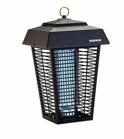 4 Pcs Bug Zapper Electronic Mosquito Insect Killer Indoor Ni