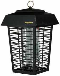 Flowtron Electronic Insect Killer Outdoor Lanturn Style Bug