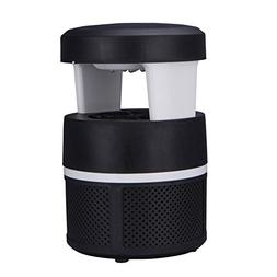 Connoworld Hot Sale 5W LED Electronic Mosquito Killer Lamp B