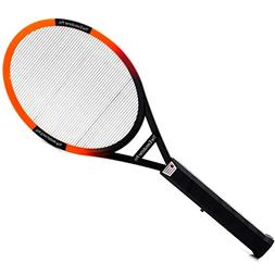 The Executioner PRO Fly Swat Wasp Bug Mosquito Swatter Zappe